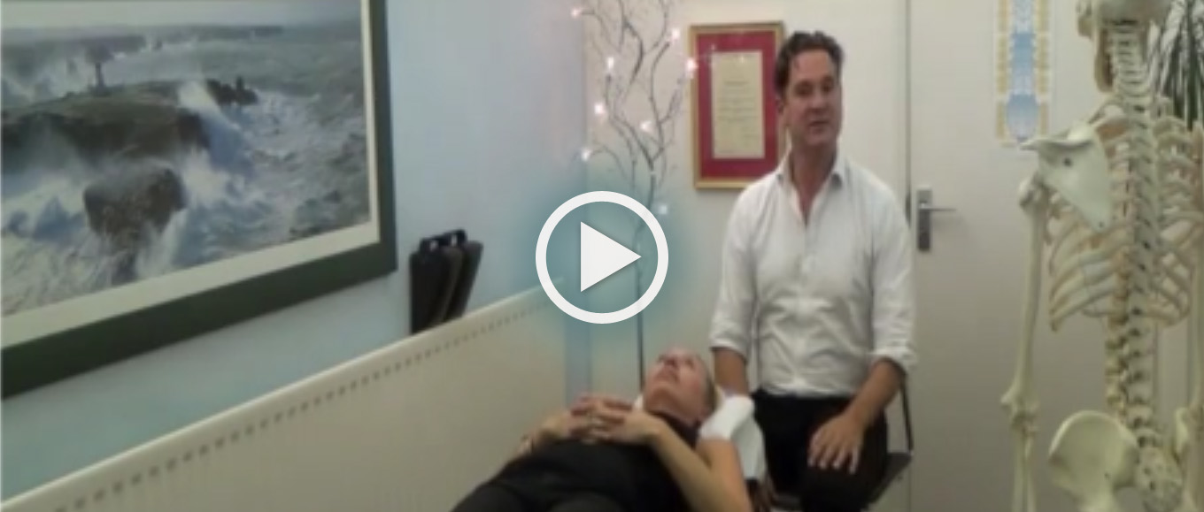 Chiropractic, Osteopathy or Physiotherapy – What is the ...