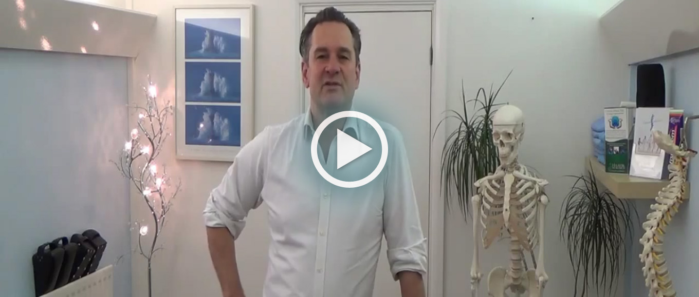 Chiropractic and osteopathy – how do they work? | Life and ...