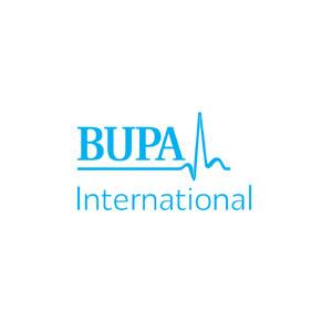 Bupa-international