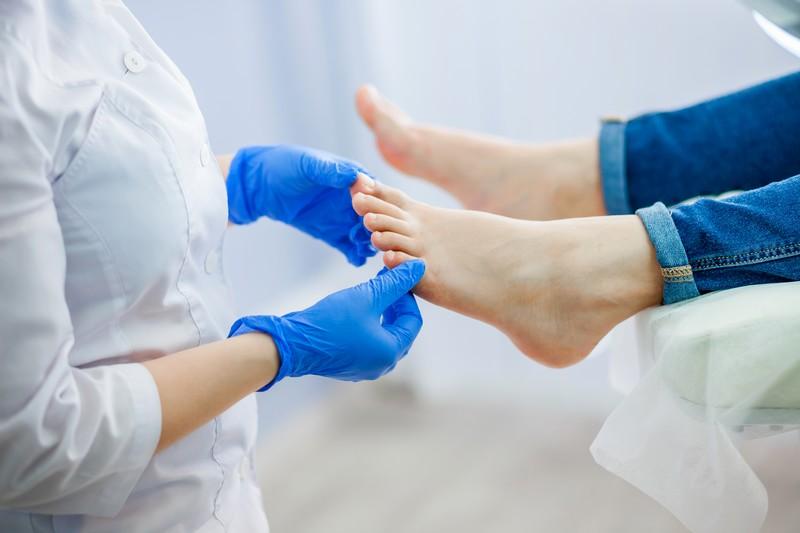 foot-health-treatment