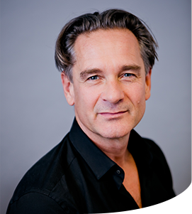 Jean-Baptiste-Garrone