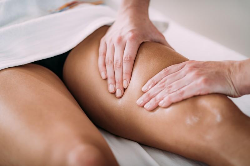 leg-sports-massage
