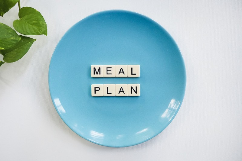 nutritional-meal-plan