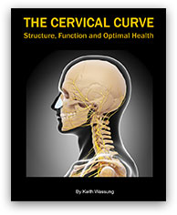 the-cervical-curve
