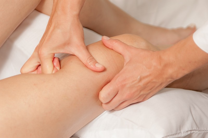 aromatherapy-remedial-deep-tissue-massage